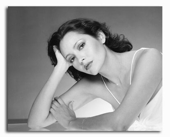 (SS2275013) Barbara Carrera Movie Photo