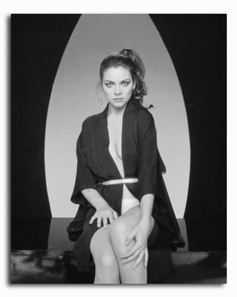 (SS2275078) Kim Cattrall Movie Photo