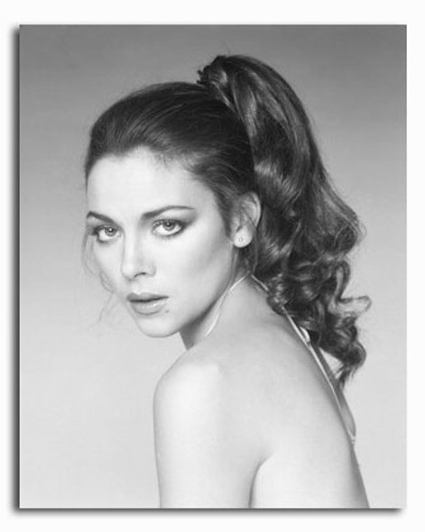 (SS2275104) Kim Cattrall Movie Photo