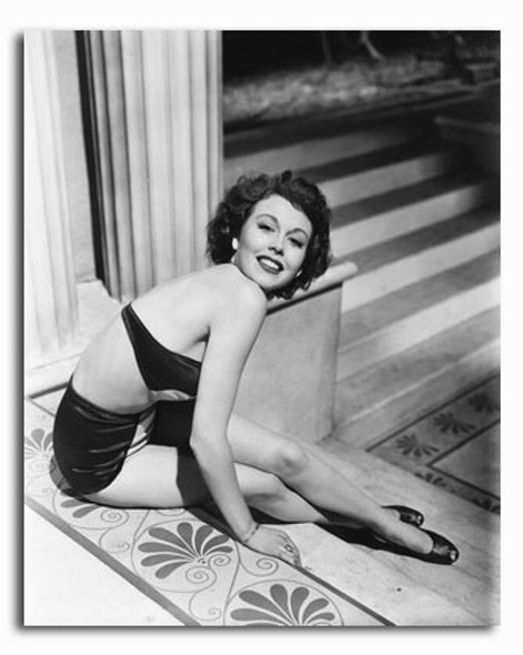 (SS2275143) Hazel Court Movie Photo
