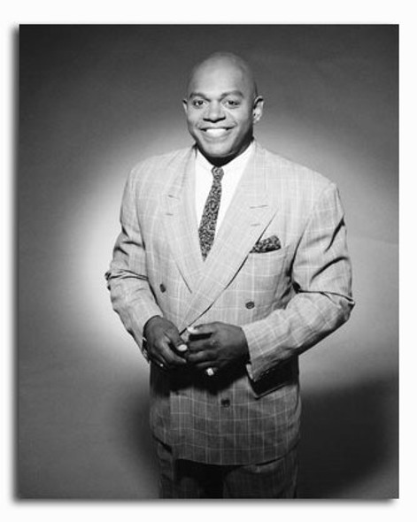 (SS2275273) Charles S. Dutton Movie Photo