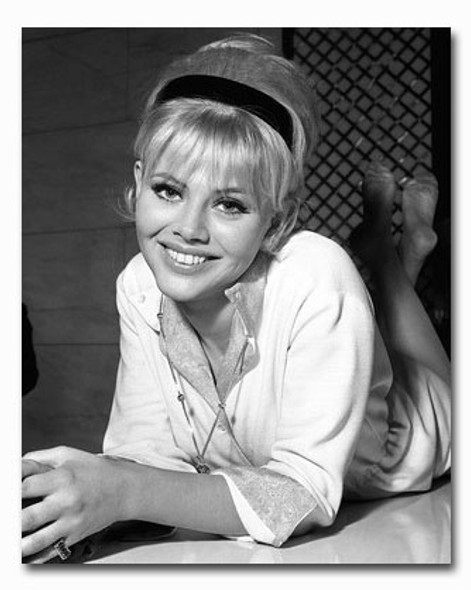 (SS2275325) Britt Ekland Movie Photo