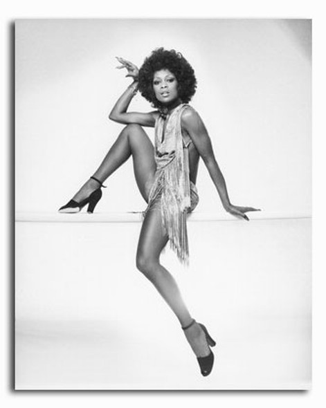 (SS2275338) Lola Falana Movie Photo