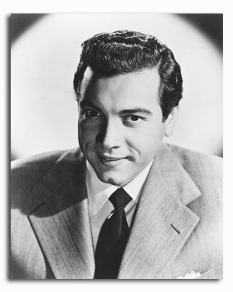 (SS2276196) Mario Lanza Music Photo