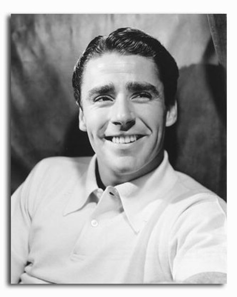 (SS2276235) Peter Lawford Movie Photo