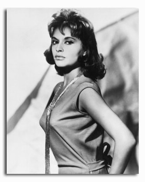 (SS2276326) Gina Lollobrigida Movie Photo