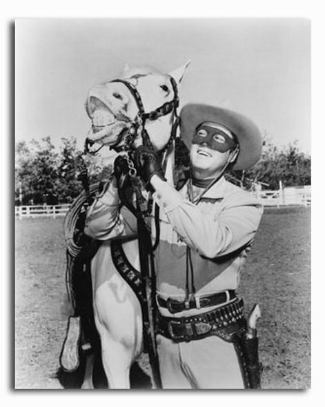 (SS2276339)  The Lone Ranger Movie Photo