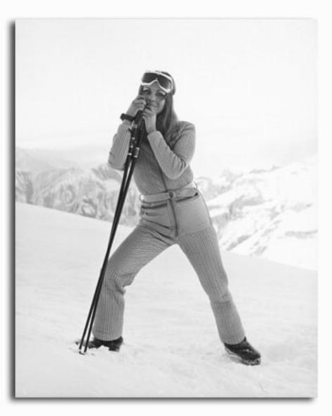 (SS2276417) Joanna Lumley Movie Photo
