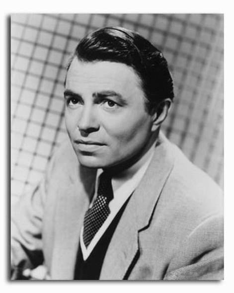(SS2276495) James Mason Movie Photo