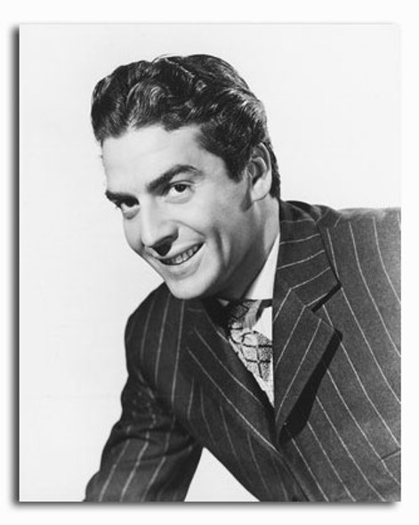 (SS2276508) Victor Mature Movie Photo