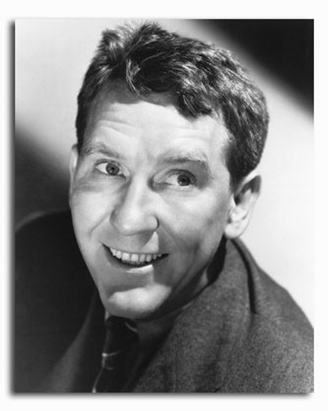 (SS2276534) Burgess Meredith Movie Photo
