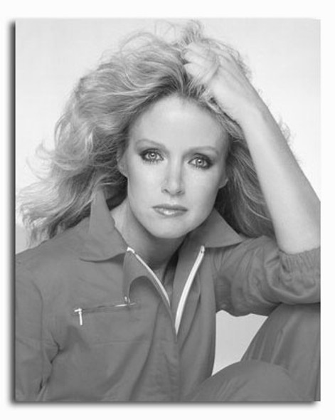 (SS2276586) Donna Mills Movie Photo