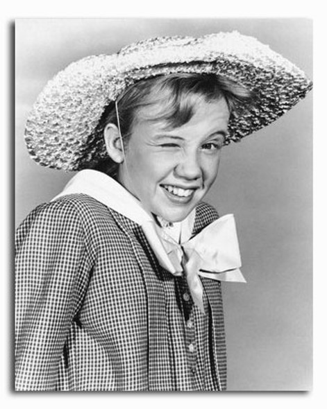 (SS2276612) Hayley Mills Movie Photo
