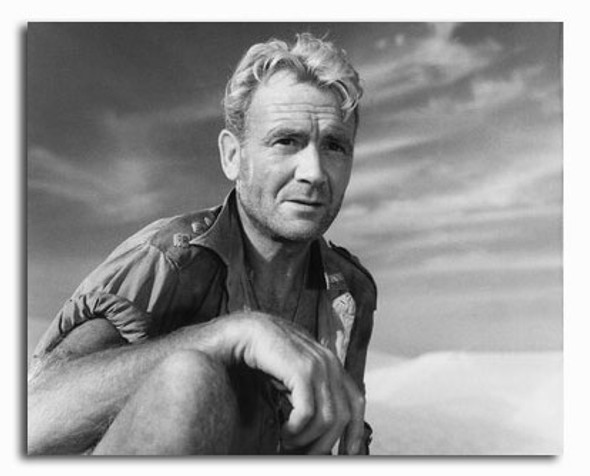 (SS2276625) John Mills Movie Photo