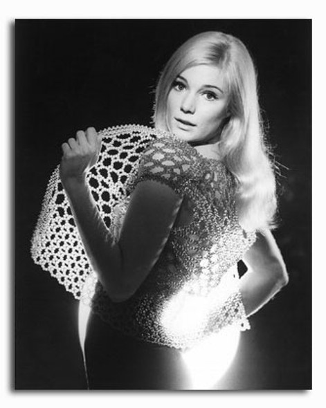 (SS2276638) Yvette Mimieux Movie Photo