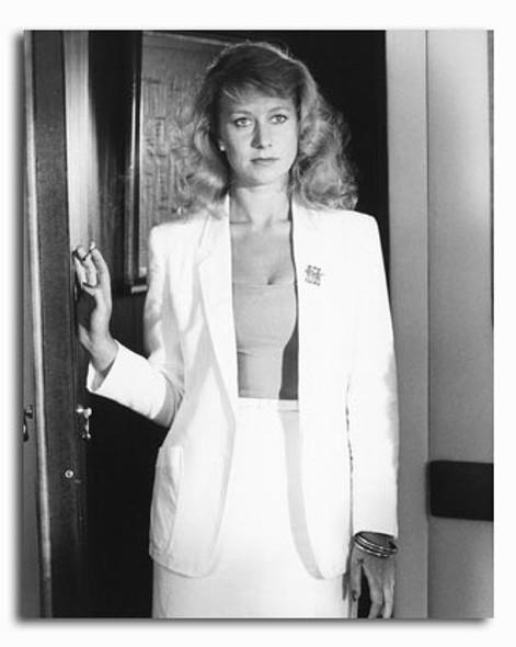 (SS2276651) Helen Mirren  The Long Good Friday Movie Photo