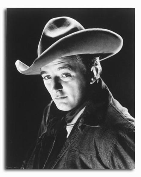 (SS2276677) Robert Mitchum Movie Photo