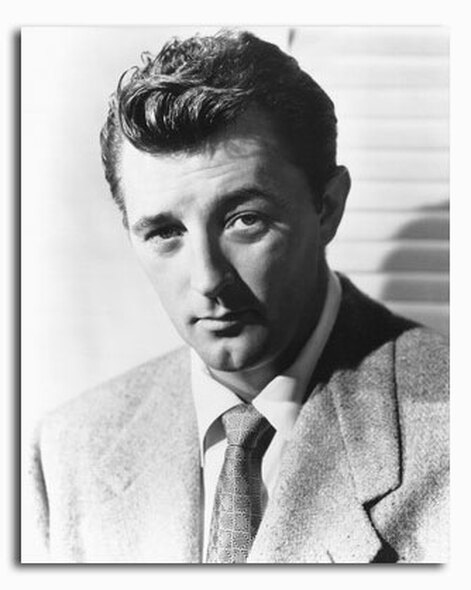 (SS2276690) Robert Mitchum Movie Photo