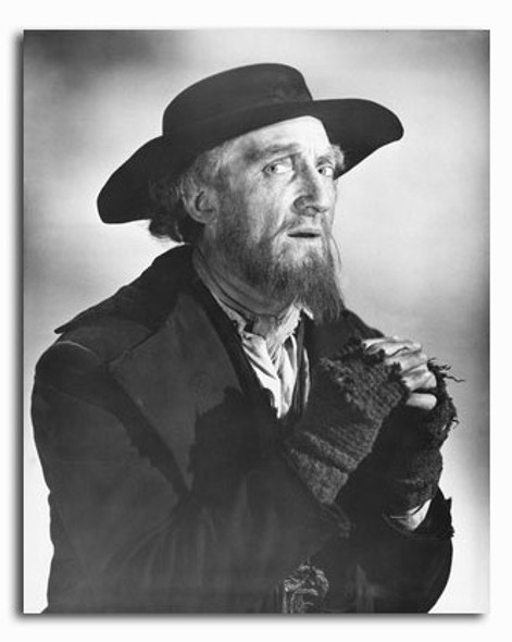(SS2276716) Ron Moody Movie Photo