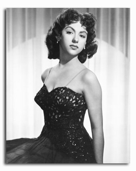 (SS2276768) Rita Moreno Movie Photo