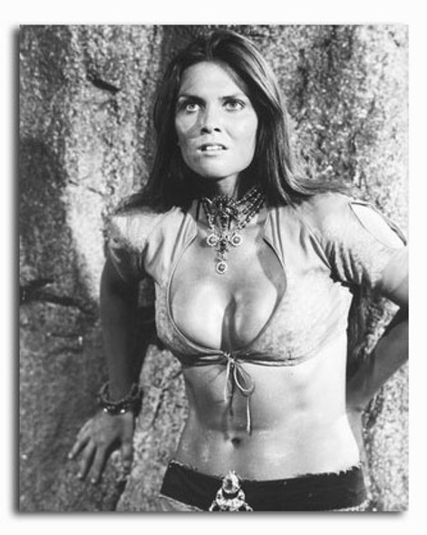 (SS2276781) Caroline Munro  The Golden Voyage of Sinbad Movie Photo