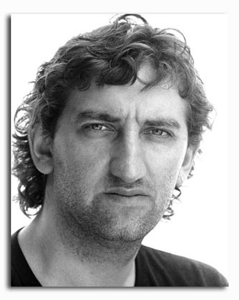 (SS2276820) Jimmy Nail Movie Photo