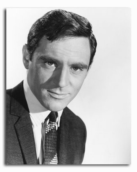 (SS2276924) Anthony Newley Movie Photo