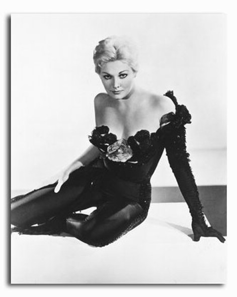 (SS2276976) Kim Novak Movie Photo