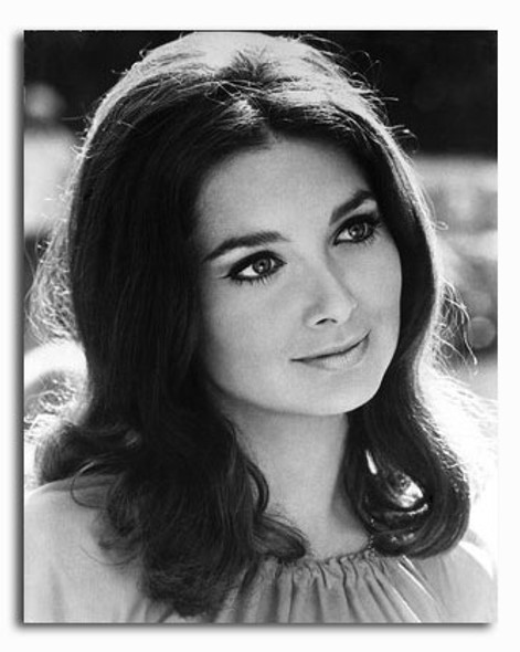(SS2277028) Suzanne Pleshette Movie Photo