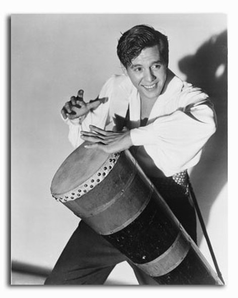 (SS2279160) Desi Arnaz Movie Photo
