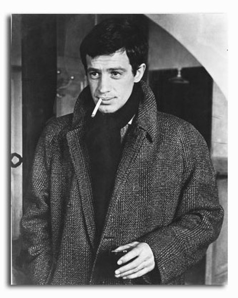 (SS2279329) Jean-Paul Belmondo Movie Photo