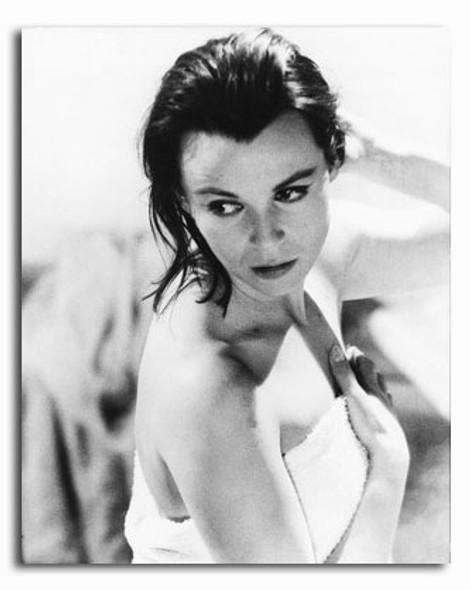(SS2279381) Claire Bloom Movie Photo