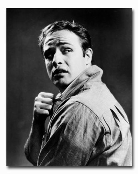 (SS2279446) Marlon Brando Movie Photo
