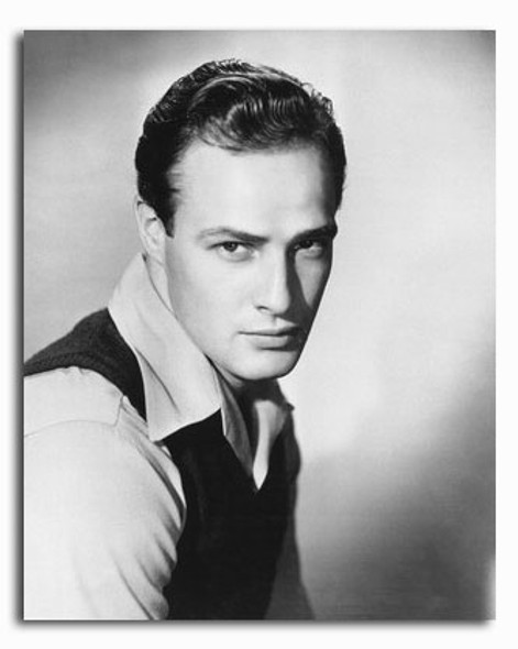 (SS2279459) Marlon Brando Movie Photo