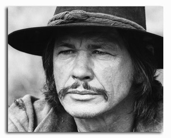 (SS2279472) Charles Bronson Movie Photo