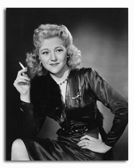 (SS2279485) Dora Bryan Movie Photo