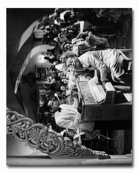 (SS2279589)  Casablanca Movie Photo