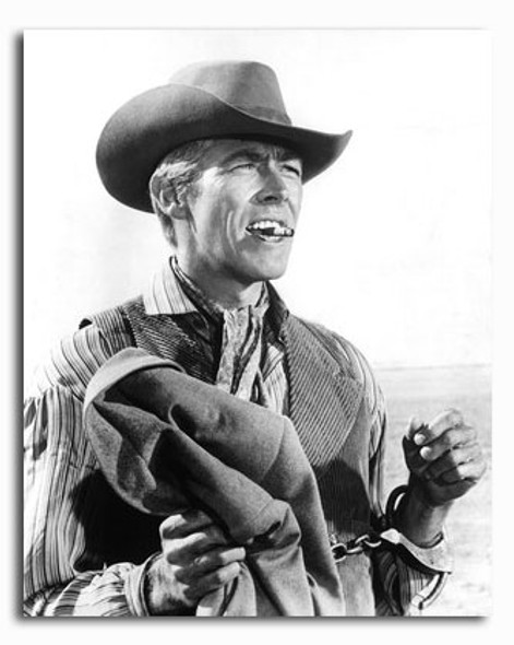 (SS2279641) James Coburn Movie Photo