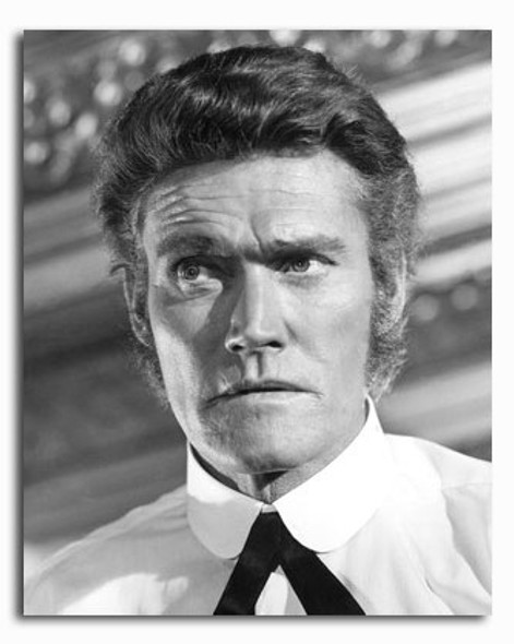 (SS2279667) Chuck Connors Movie Photo