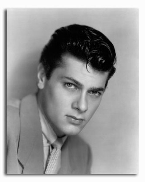 (SS2279706) Tony Curtis Movie Photo