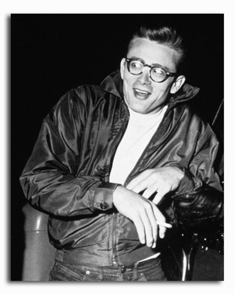 (SS2279849) James Dean Movie Photo
