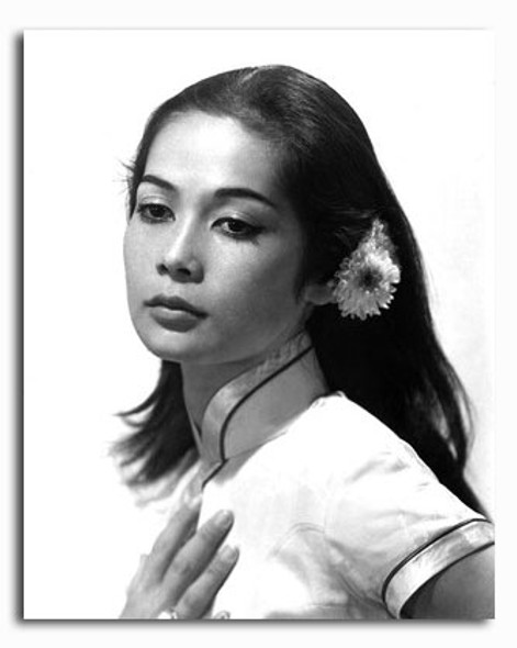 (SS2280811) Nancy Kwan Movie Photo