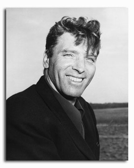 (SS2280863) Burt Lancaster Movie Photo