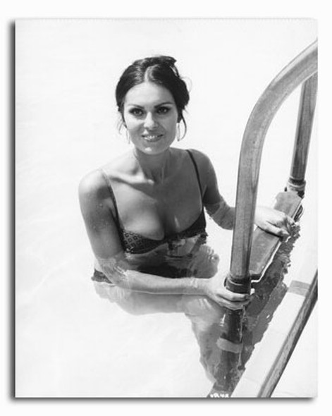 (SS2280941) Daliah Lavi Movie Photo