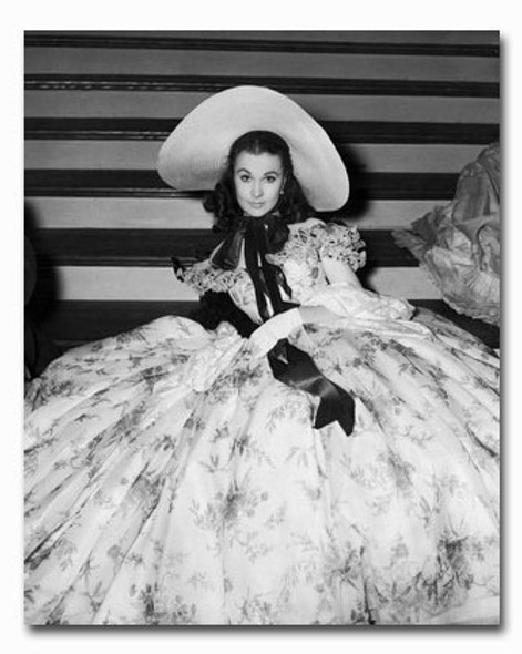 (SS2280993) Vivien Leigh Movie Photo
