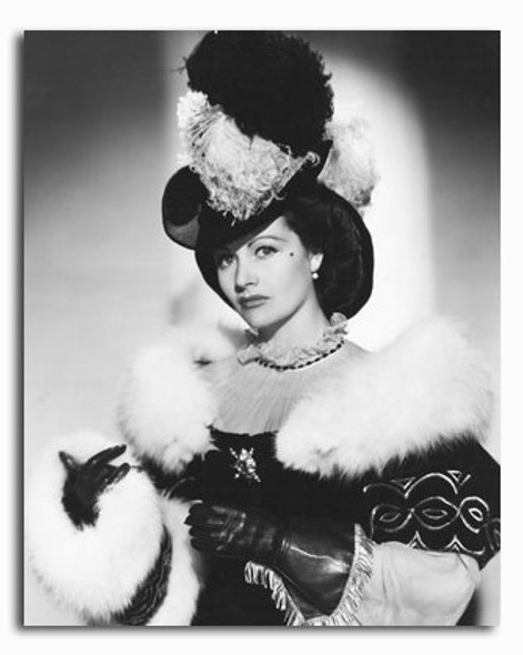 (SS2281084) Margaret Lockwood Movie Photo