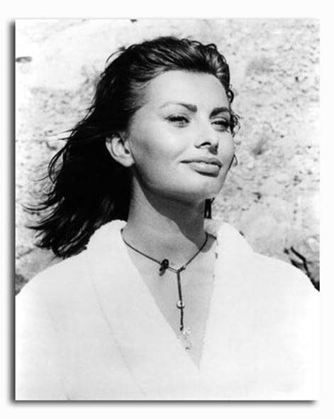 (SS2281097) Sophia Loren Movie Photo