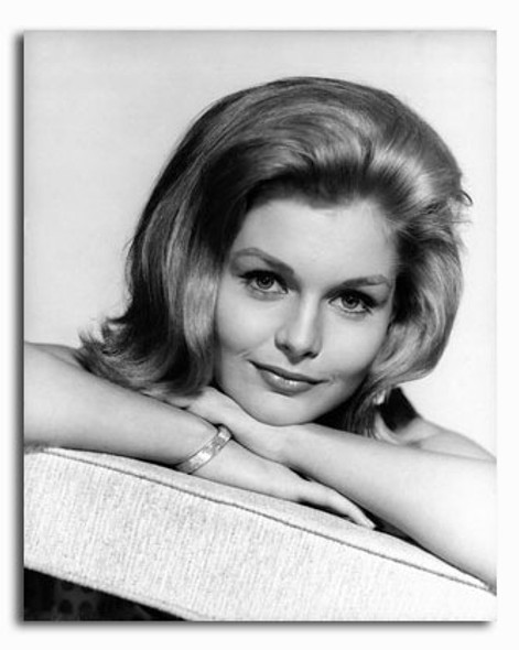 (SS2281136) Carol Lynley Movie Photo