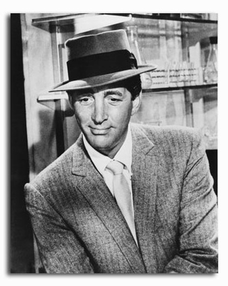 (SS2281279) Dean Martin Music Photo
