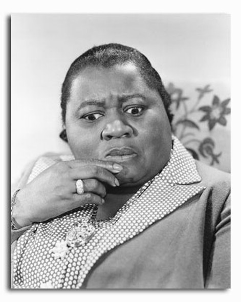 (SS2281383) Hattie McDaniel Movie Photo